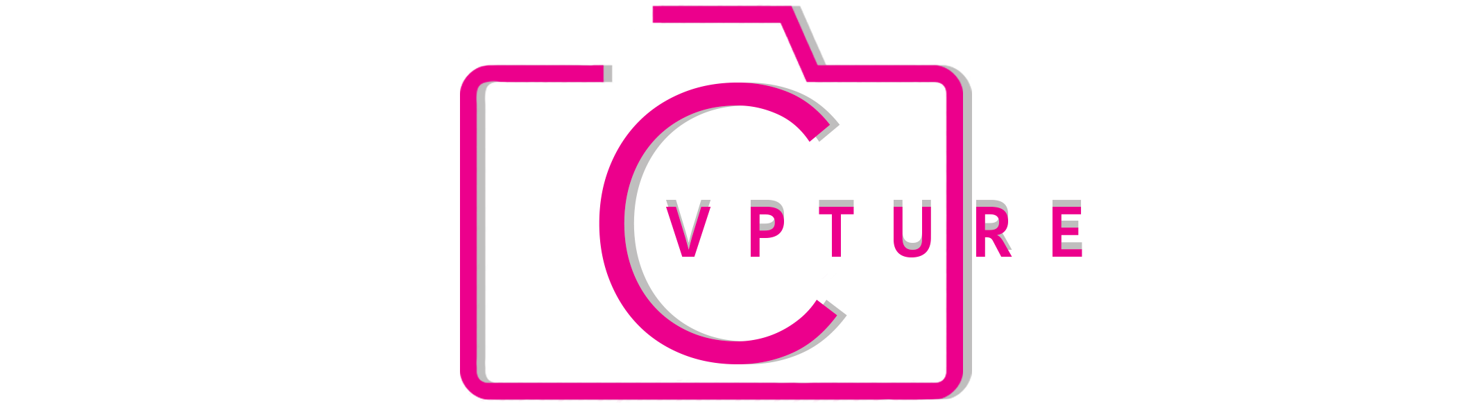 Cvpture | The Blog